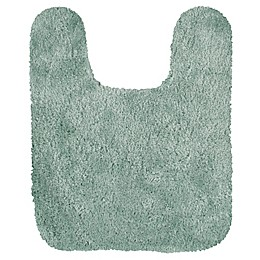 Mohawk Home New Regency Contour Bath Mat