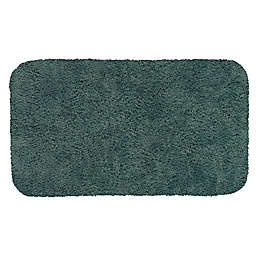 Mohawk Home Ashton Bath Mat