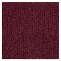 Achim Nexus Peel and Stick Carpet Tiles (Set of 12)