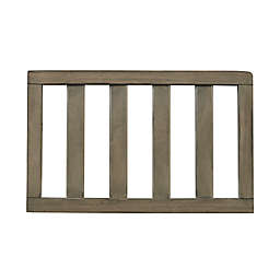 Fisher-Price® Toddler Guard Rail in Vintage Grey