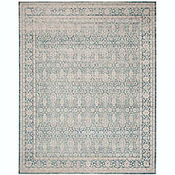 Safavieh Archive Canyon 8' x 10' Area Rug in Blue/Grey