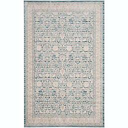 Safavieh Archive Serenity Rug