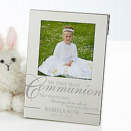 Cherished Moments 4.5-Inch x 6.5-Inch Picture Frame Collection
