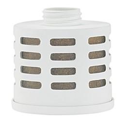 PureGuardian® Humidifier Demineralization Cartridge