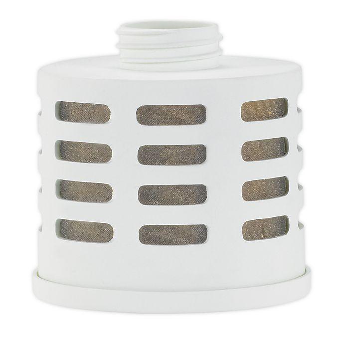Alternate image 1 for PureGuardian® Humidifier Demineralization Cartridge
