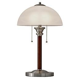 Adesso® Lexington Table Lamp