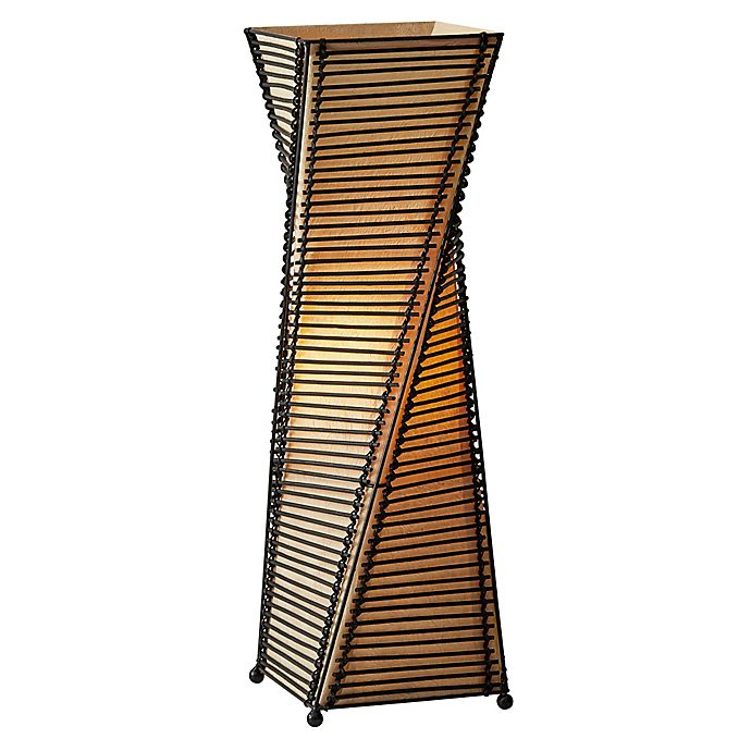 Alternate image 1 for Adesso® Stix Table Lamp