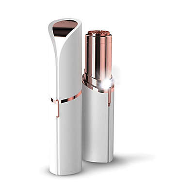 Flawless® Hair Remover