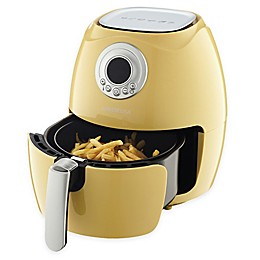 GoWISE USA® 2.75 qt. Digital Retro Air Fryer