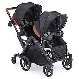 Contours® Curve Double Stroller