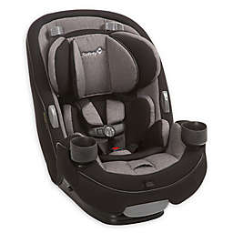 Safety 1st® Grow and Go 3-in-1 Car Seat