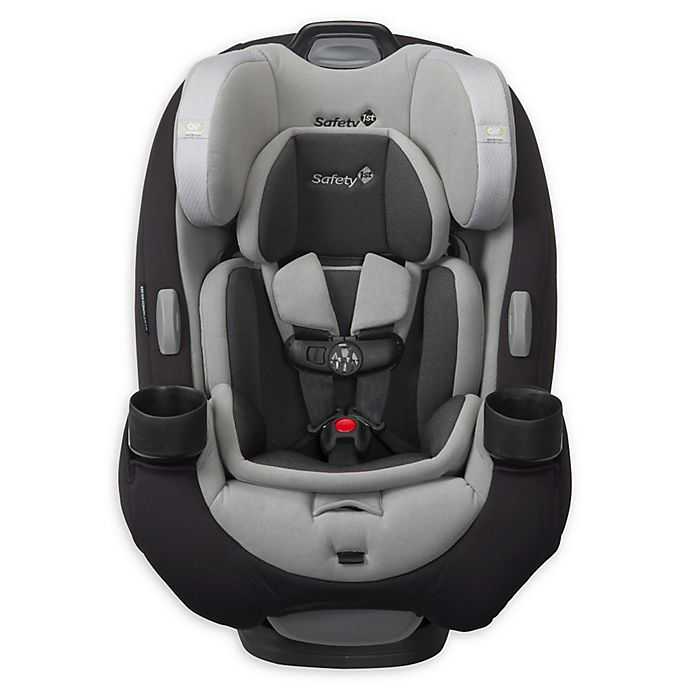 Alternate image 1 for Safety 1st® Grow and Go Air 3-in-1 Car Seat