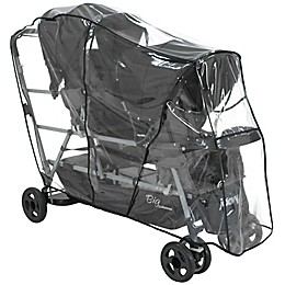 Joovy® Big Caboose Rain Cover