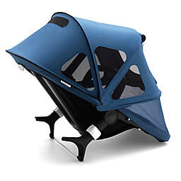 Bugaboo Fox/Cameleon3 Breezy Sun Canopy