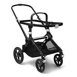 Bugaboo Fox Stroller Base
