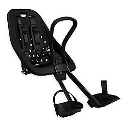 Thule® Yepp Mini Child's Bike Seat