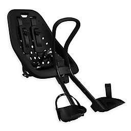Thule® Yepp Mini Child's Bike Seat in Black
