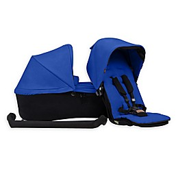 Mountain Buggy® Family Pack for Duet V3 as a Single
