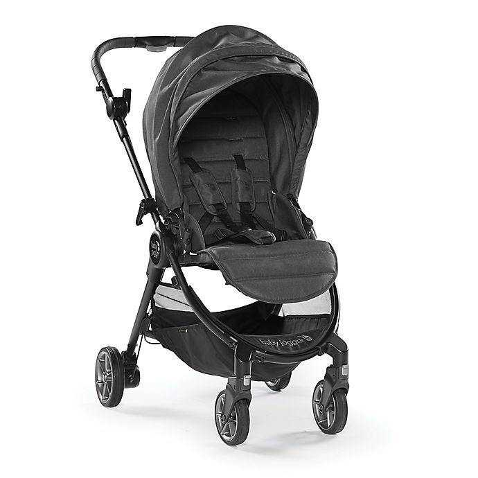 Alternate image 1 for Baby Jogger® City Tour™ LUX Stroller