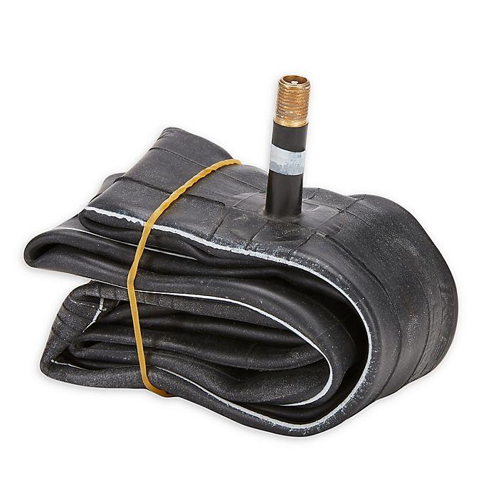 Alternate image 1 for Thule® Tire Tube