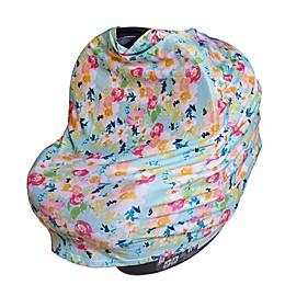 Rosie Pope® 5-in-1 Multi-Use Cover