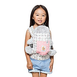 Ergobaby™ Hello Kitty Doll Baby Carrier