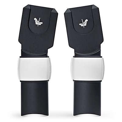 Bugaboo Fox/Buffalo Adaptor for Maxi-Cosi® Car Seat