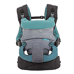 Infantino® Go Forward Evolved Ergonomic Carrier in Grey