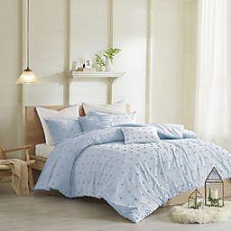 Urban Habitat Brooklyn Comforter Set