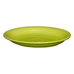 Fiesta® 13.6-Inch Oval Platter in Lemongrass