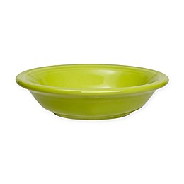 Fiesta® Fruit Bowl in Lemongrass