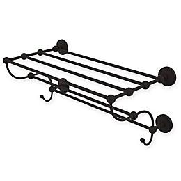 Towel Rack Bed Bath Amp Beyond