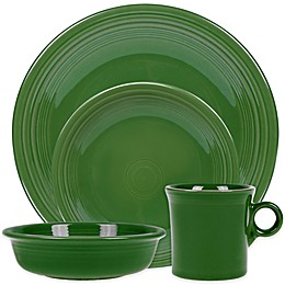 Fiesta® Dinnerware Collection in Shamrock