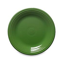 Fiesta® Dinner Plate in Shamrock