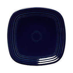 Fiesta® Square Luncheon Plate in Cobalt Blue