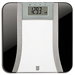 Weight Watchers® by Conair™ Body Analysis Digital Bathroom Scale
