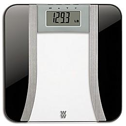 Weight Watchers® by Conair™ Body Analysis Digital Bathroom Scale