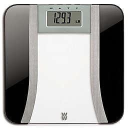 Bathroom Scales Regular Digital Glass Bedbathandbeyondcom