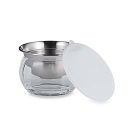 Prodyne Iced Dip™ 3-Piece Dip Bowl