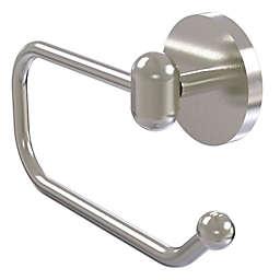 Allied Brass Tango Euro Toilet Paper Holder