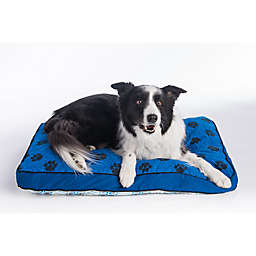 MyPillow® Cotton/Poly Medium Pet Bed