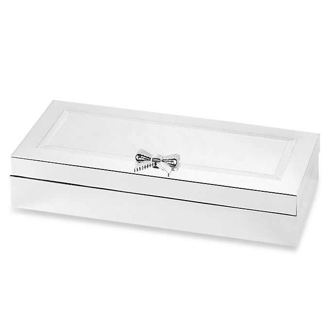 Alternate image 1 for kate spade new york Grace Avenue™ Vanity Box