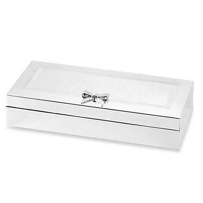 kate spade new york Grace Avenue™ Vanity Box