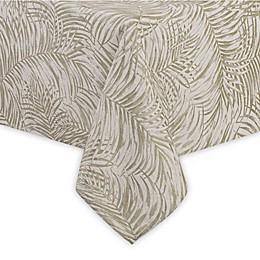 Arlee Home Fashions® Kauai Table Linen Collection