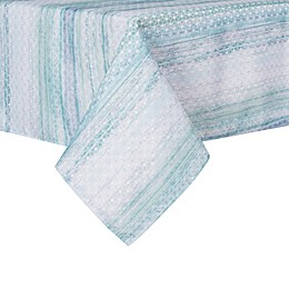 J. Queen New York Hermosa Tablecloth and Napkins
