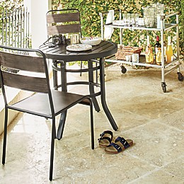 Desintation Summer Outdoor Bistro Collection