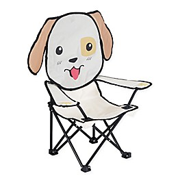 Dog Chairs Furniture Bed Bath Amp Beyond