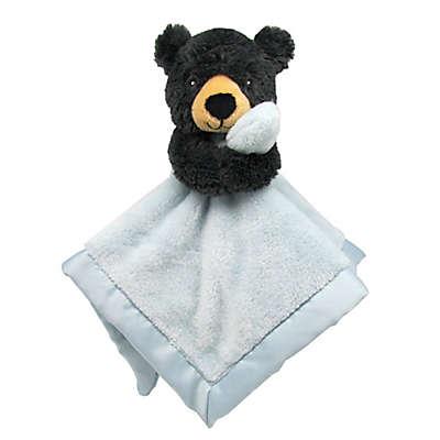 carter's® Bear Cuddle Plush