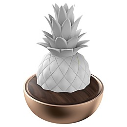 Ellia™ Pure Pineapple Aroma Diffuser with Orange Essential Oil