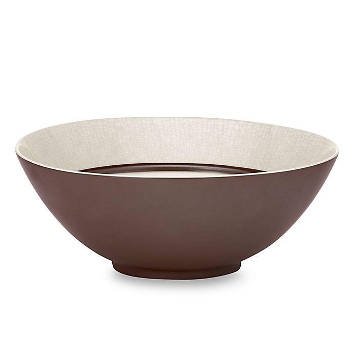 Alternate image 1 for Dansk® 9.5-Inch Serving Bowl